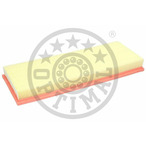 Filtr powietrza OPTIMAL FA-00570