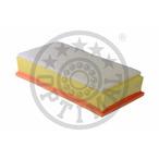 Filtr powietrza OPTIMAL FA-00613
