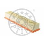 Filtr powietrza OPTIMAL FA-00779