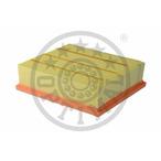 Filtr powietrza OPTIMAL FA-00787