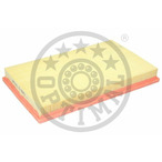Filtr powietrza OPTIMAL FA-00851
