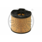 Filtr paliwa OPTIMAL FF-01181