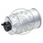Filtr paliwa OPTIMAL FF-01433