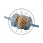 Filtr paliwa OPTIMAL FF-01482