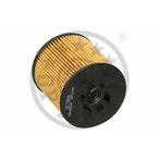Filtr oleju OPTIMAL FO-00039