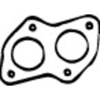 Zestaw montażowy tłumika WALKER 80046