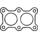 Uszczelka rury wylotowej WALKER 80128
