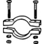 Obejma układu wydechowego WALKER 82516