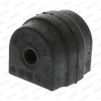 Guma drążka stabilizatora MOOG BM-SB-15245