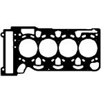 Uszczelka głowicy silnika AJUSA 10137410