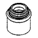 Uszczelniacz trzonka zaworu AJUSA 12014200