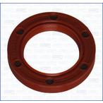 Pierścień uszczelniający AJUSA 15006200