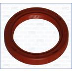 Pierścień uszczelniający AJUSA 15008100