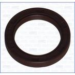 Pierścień uszczelniający AJUSA 15008200