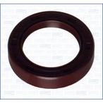 Pierścień uszczelniający AJUSA 15010800