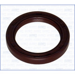 Pierścień uszczelniający AJUSA 15012600