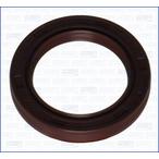Pierścień uszczelniający AJUSA 15013200