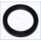 Pierścień uszczelniający AJUSA 15015300