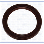 Pierścień uszczelniający AJUSA 15016800