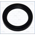 Pierścień uszczelniający AJUSA 15017200