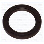 Pierścień uszczelniający AJUSA 15017500