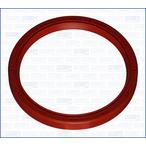 Pierscień uszczelniający wału korbowego AJUSA 15040200