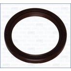 Pierścień uszczelniający AJUSA 15045100