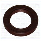 Pierścień uszczelniający AJUSA 15045700