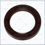 Pierścień uszczelniający AJUSA 15049000
