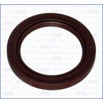 Pierścień uszczelniający AJUSA 15054800