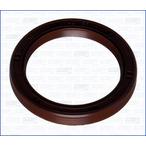 Pierścień uszczelniający AJUSA 15056500