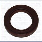 Pierścień uszczelniający wałka rozrządu AJUSA 15066500