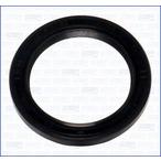 Pierścień uszczelniający AJUSA 15074500