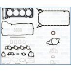 Kompletny zestaw uszczelek silnika AJUSA 50294100