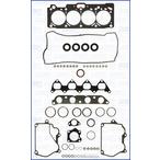 Zestaw uszczelek głowicy (góry silnika) AJUSA 52122800