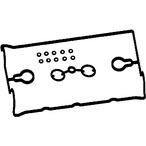 Zestaw uszczelek pokrywy zaworów AJUSA 56004800