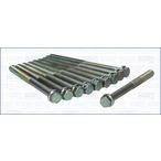 Zestaw śrub głowicy cylindrów AJUSA 81026100