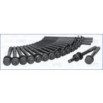Zestaw śrub głowicy cylindrów AJUSA 81043100
