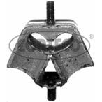 Poduszka silnika CORTECO 21652136