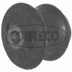 Zawieszenie CORTECO 21652139