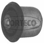 Tuleja wahacza CORTECO 21652145