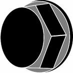 Zestaw śrub głowicy cylindrów CORTECO 016205B