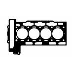 Uszczelka głowicy silnika CORTECO 415368P