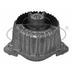Poduszka silnika CORTECO 80005163