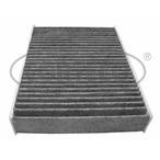 Filtr kabinowy CORTECO 80005202