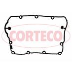 Uszczelka pokrywy zaworów CORTECO 440466P