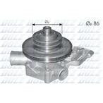 Pompa wody DOLZ C115