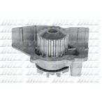 Pompa wody DOLZ C117