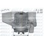 Pompa wody DOLZ C118