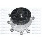 Pompa wody DOLZ C146